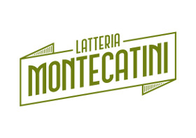 Caseificio Latteria Montecatini